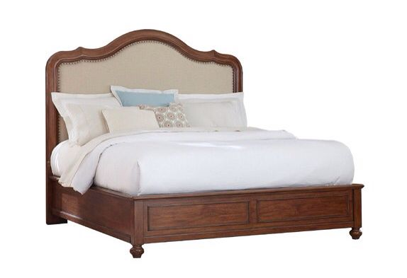 Dawson Large Pedestal Table: 40 Best American Drew Furniture Images On Pinterest
