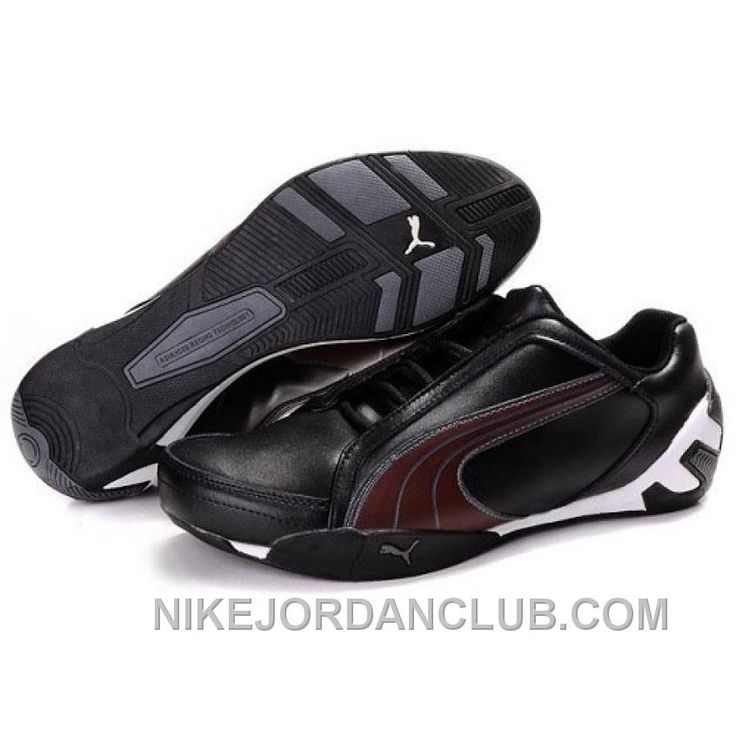 http://www.nikejordanclub.com/puma-tour-cat-lo-shoes-in-blackwine-free-shipping-pby78.html PUMA TOUR CAT LO SHOES IN BLACK-WINE ONLINE Only $88.00 , Free Shipping!