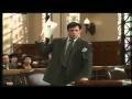 Jim Kerry - A GOOSE!