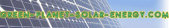 Solar Energy Education For Kids - hands on experiments. Simple, clear for a variety of ages.