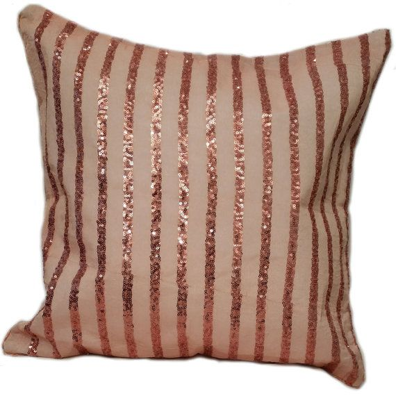 Decorative Cushions for Couch Decorative Pillows by SidrealHome