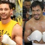 Manny Pacquiao vs Chris Algieri 24/7 Full Episode