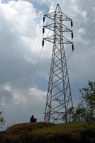 Business Electricity Price Comparison