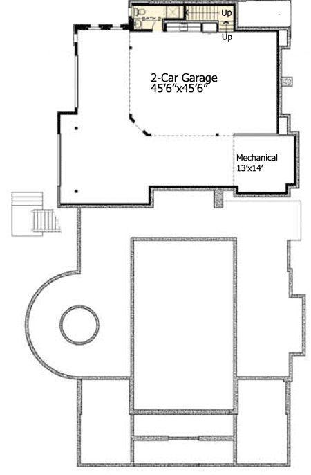 Plan 23377JD: Great Indoor and Outdoor Spaces – #2…