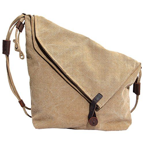 Partiss Unisex koreanische Tasche retro literarischen Hochschule Stil Schultertasche Messenger Bag, onesize,khaki Partiss http://www.amazon.de/dp/B015S9HQ3G/ref=cm_sw_r_pi_dp_VJn4wb1GBF7BP