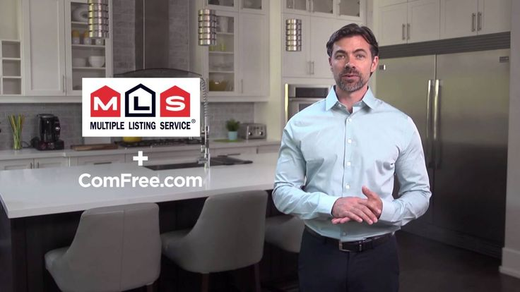 Comfree Ontario - Sell Your House, Save on the Commission!