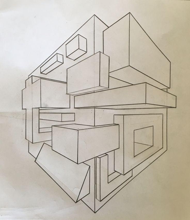 /shapes//