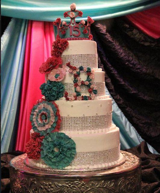 Oltre 1000 idee su Torta Magia Nera su Pinterest  Ricette Torta ...