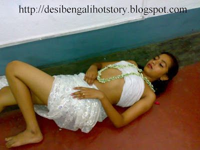 hot bangla lactation story