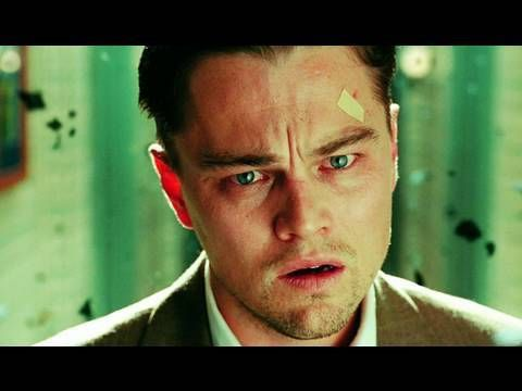 Shutter Island | 9 mind-bending psychological thrillers to watch on Netflix | #WOW247 #WOWcinema