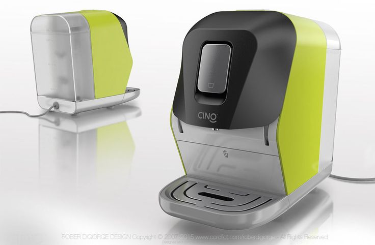 1000+ ideas about Pod Coffee Makers on Pinterest Nespresso machine, Coffee maker and Cold brew ...