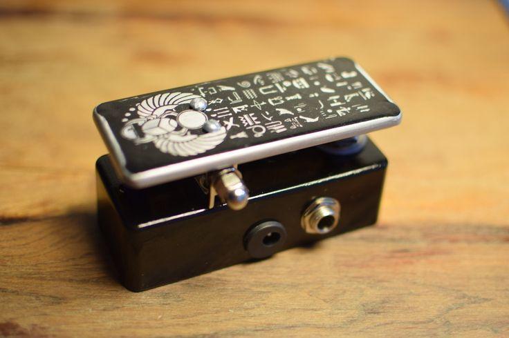 Pin Oleh Jim Jimson Di Sej101 Inspiration Board Jack Leech