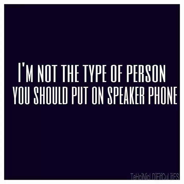 Yep thats me