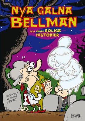 Nya Galna Bellman