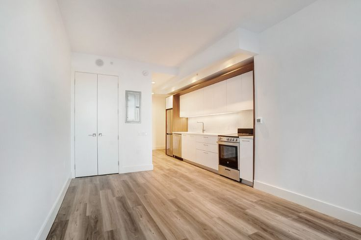 The Arches Apartments Bronx Ny Apartments Com Apartment Apartments For Rent Bronx