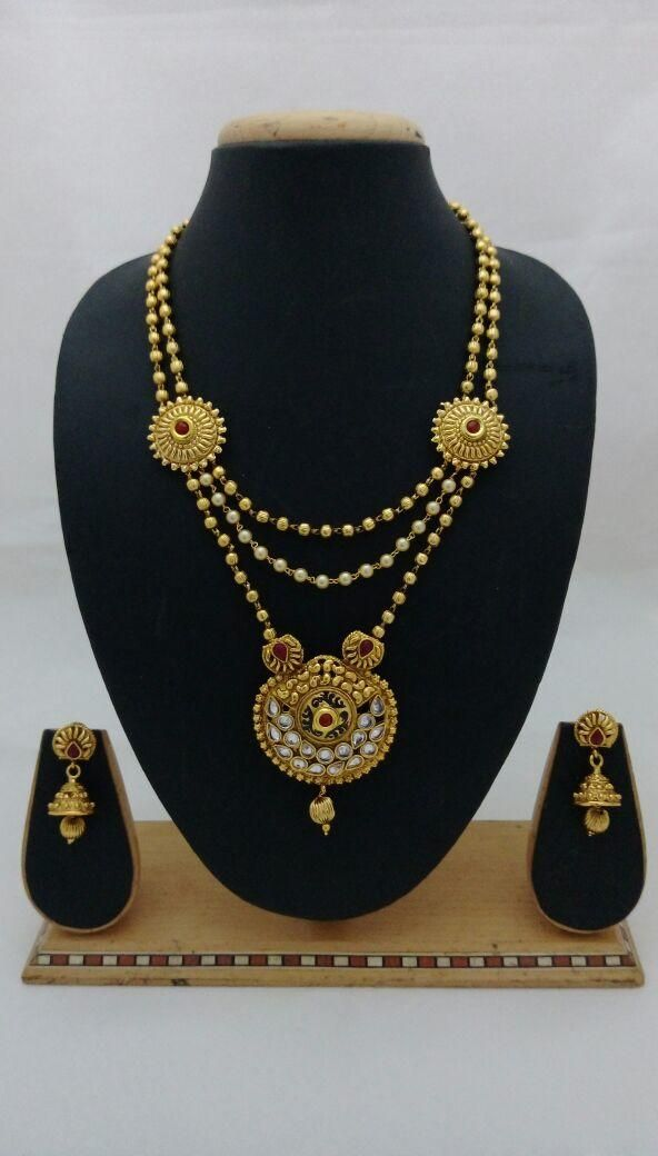 46 best Indian Jewellery in UK Necklace sets and rings and