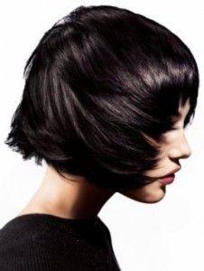 Tagli capelli corti donne 2015