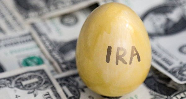 The debate over Roth vs. Traditional IRA comes down to 2 things: Flexibility and taxes.