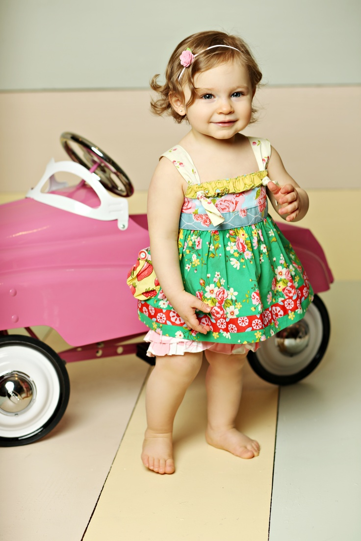 Ma matilda jane good luck trunk coupon code - 6 And 12 Month Sessions Strawberry Fields Knot Top Sugar Pie Shorties Matilda Jane Girls Clothing