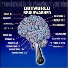 Картинки по запросу brainwashed pics