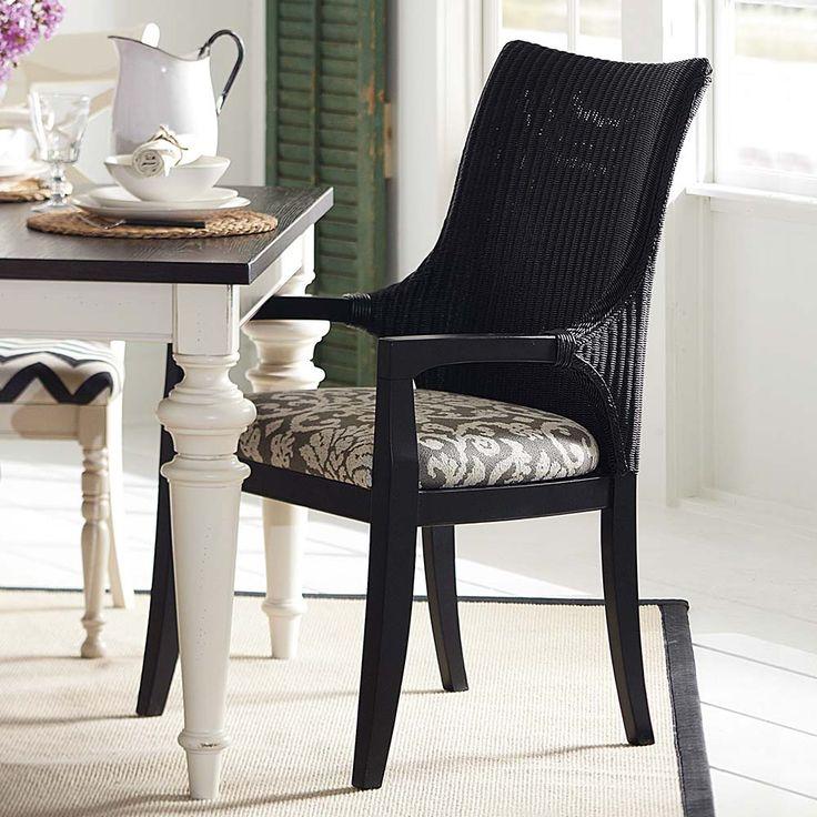 71 best Dining Furniture images on Pinterest Dining furniture