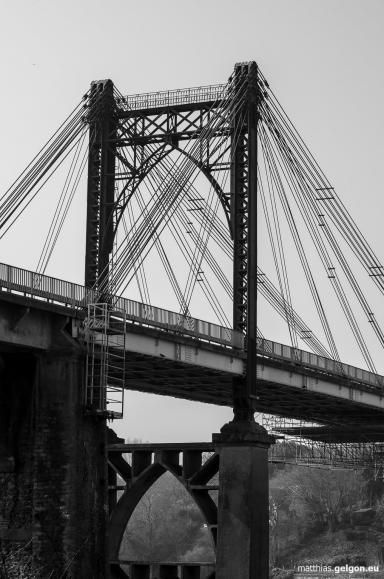 Pont de Lezardrieux