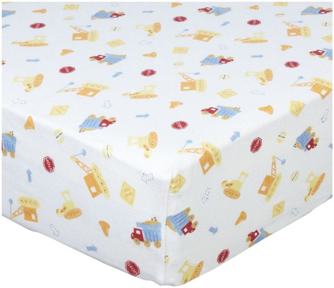 100 organic cotton fitted crib sheet for baby bed,cotton bed sheets for kids