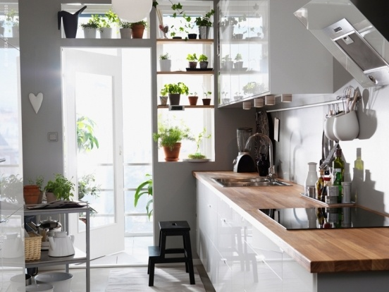 24 best Cuisine ikea images on Pinterest Ikea kitchen, Kitchens