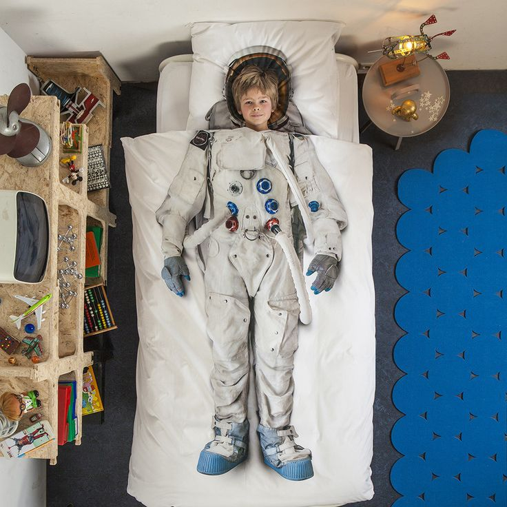 die besten 25 baby junge bettw sche sets ideen auf pinterest kinderbettw sche f r jungen. Black Bedroom Furniture Sets. Home Design Ideas
