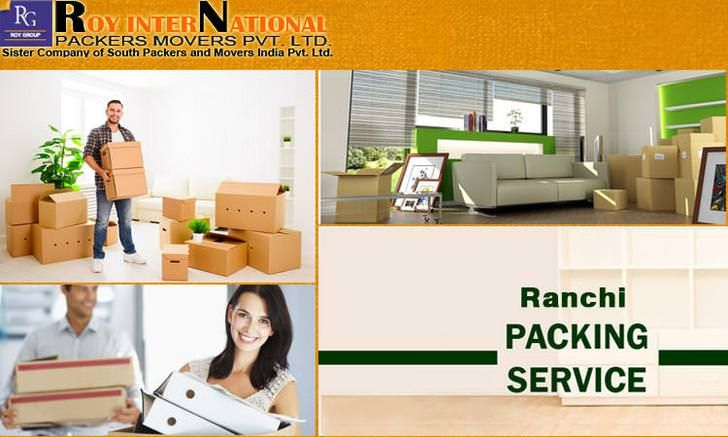 Packers And Movers In Ranchi 9570591198 South Packers Packers And Movers Ranchi Movers