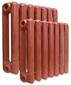 Купить чугунные радиаторы отопления в Самаре  http://www.santeh-montazh163.ru/ast-iron-radiators
