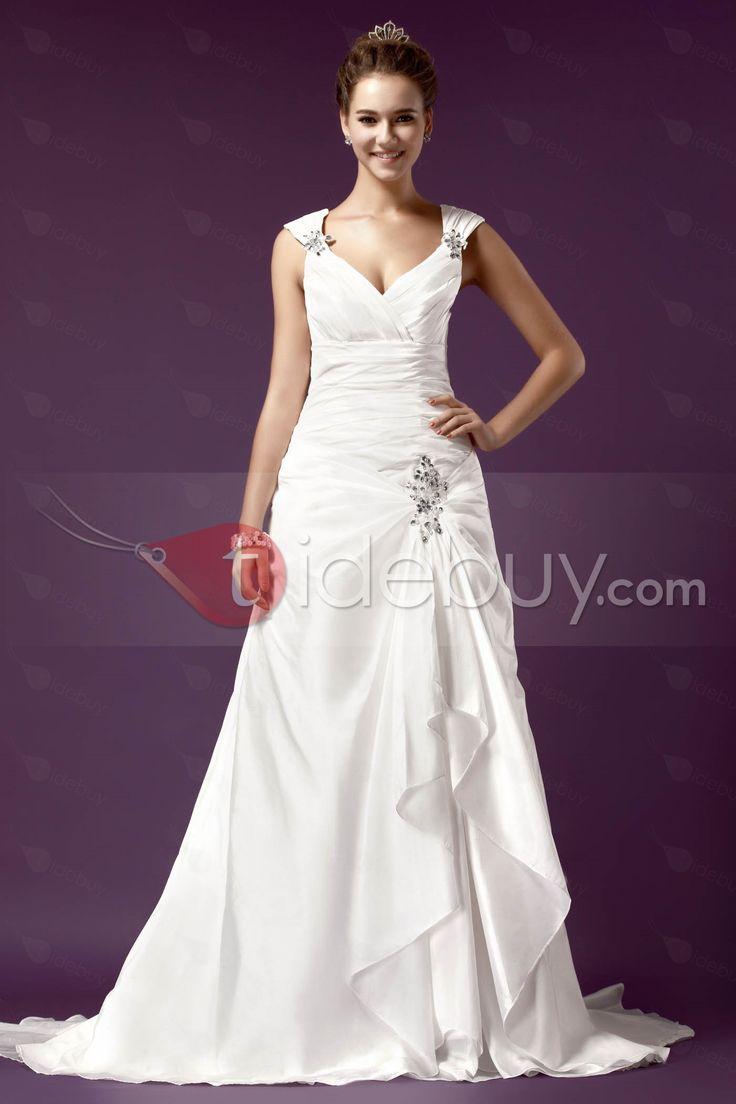 Best 11 Formal Dresses For Women - http://formal-dresses-for-women ...