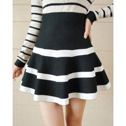 Wholesale Skirts For Women, Buy Cute Cheap Denim Skirts Online