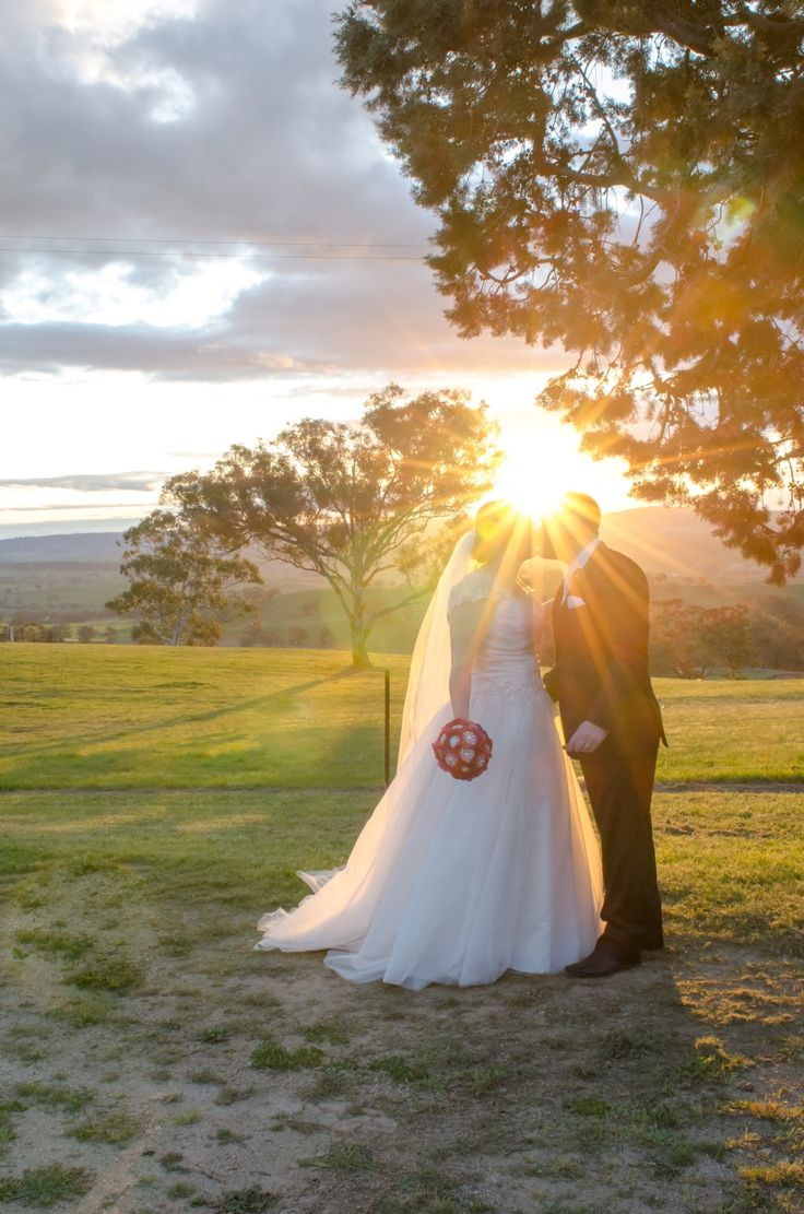 Wedding Photographer Candid Photos of a Lifetime - As the sun sets on this magical day   Mt Panorama, Bathurst www.candidphotosofalifetime.com.au