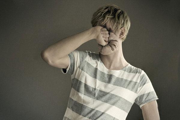 Creative Photography Artist Erik Johansson