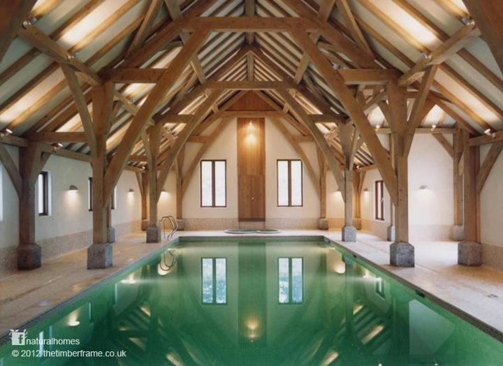 10 Images About Pool Barn Awesome On Pinterest Pool