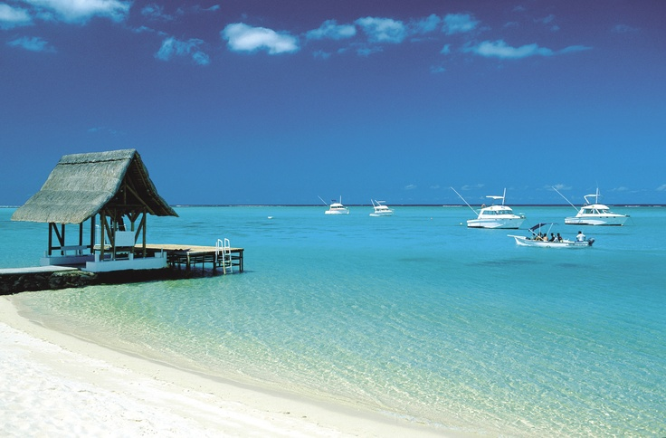 If your idea of paradise is blue lagoons, white-sand beaches and delectable food, your tropical Mauritius holiday will take you to seventh heaven.    Offer of the week. Mauritius flights + 7 nights 5* Maritim hotel from £1219 pp,all inclusive. Terms apply http://www.britishairways.com/travel/holiday-finder/public/en_gb/travel/holiday-finder/public/en_gb?preset=true=MRU=allinclusive=6=7