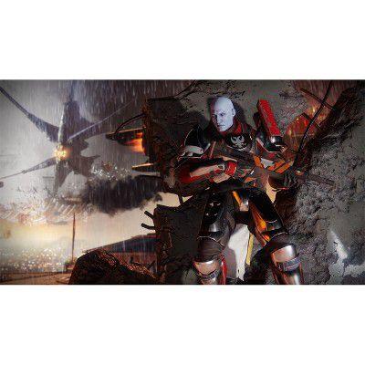 Destiny 2 - PC Game, Video Games