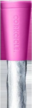 a pink corkcicle!