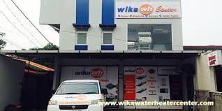 Service Water Heater Wika SWH Bintaro 081310944049 Service dan Perbaikan Pemanas Air Wika Solar Water Heater CV.Surya Sacipta(Spesialis Pemanas Air Wika Solar Water Heater) Tukang Service Water Heater Wika SWH Memperbaiki Pemanas Air Panas Wika Seperti : Tidak Panas-Bocor-Bongkar/Pasang-Panggantian Spare Part Untuk Wilayah Jakarta-Bogor-Depok-Tangerang-Bekasi www.suryasacipta.com Hubungi Kami : 081310944049