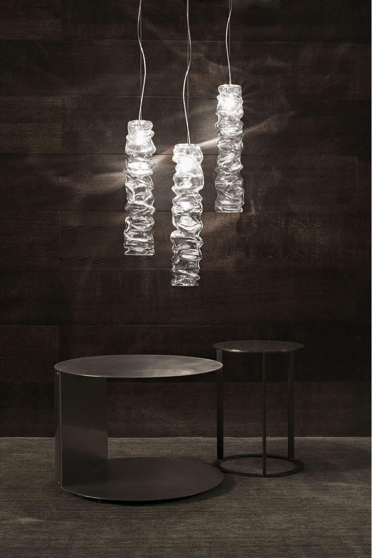 """2013 