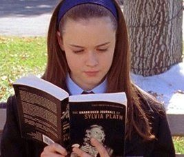 Rory Gilmore READING CHALLENGE! 250 books mentioned in the show: Rory Gilmore, Books Lists, Gilmore Girls, Books Challenges, Challenges Accepted, 250 Books, Reading Lists, Reading Challenges, Gilmore Reading