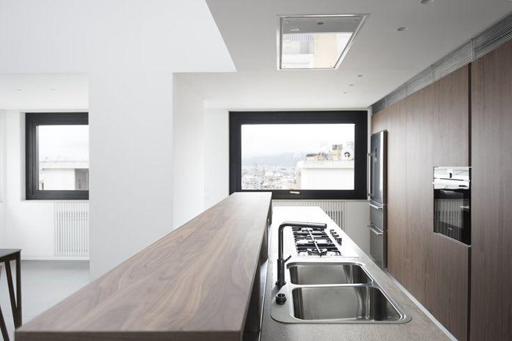 View Full Picture Gallery Of Casa #A236. Platzsparende MöbelPalermoGalerien BilderStudioInnenarchitekturProjekteLoftsZuhause