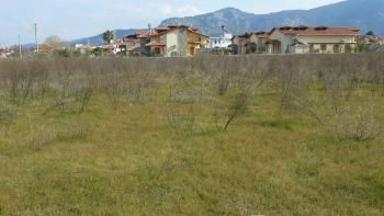 Property 112 Lake View land just waiting for development. 5750m2 plot of land with 3% build permission FOR SALE £1,300,000