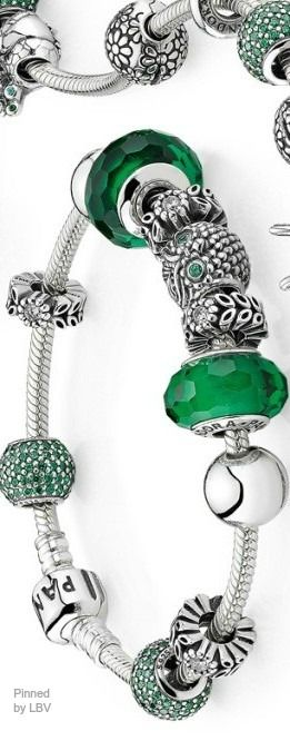 Celebrate Nigeria\u0026#39;s independence in style. Visit our stores in Lekki or Abuja. We are - of course - open tomorrow. Pandora ...
