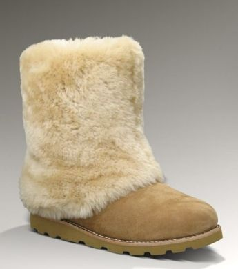A popular foot warmer in Winter in Australia is the Ugg Boot