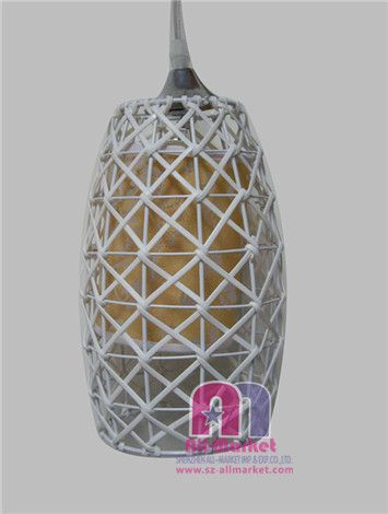 10 best metal chandelier images on pinterest contemporary style metal chandelier frame amn3175 metal lampshade frames decorated with acrylic plastic and crystal beads keyboard keysfo Choice Image