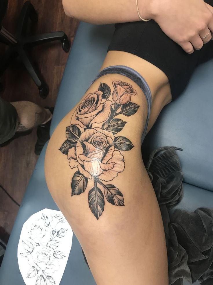 ?? HIRE MR LINK IN BIO ?? ? Logo Design ? ? Business card ? ? Flyer or Poster? ? T-shirt Design ? ? Website Design ? ? Mobile apps ?  #tattoos #tattoos #geek #geometrictattoo #geometric #tattooideas #tattoodesigns #smalltattoos #tatoo #mehendidesigns