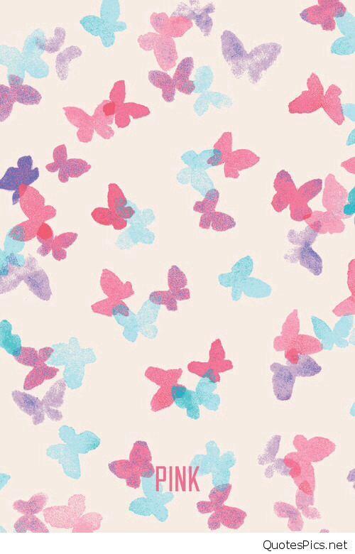 Girly Wallpaper Desktop Background For Desktop Wallpaper