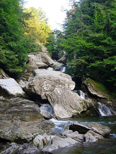 18 Best Swimming Holes Images On Pinterest Nature Paisajes And Swimming Holes